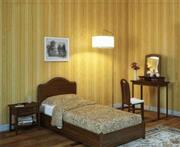 تخت خواب خوشخواب ژورژیا عرض 180