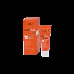 ژل ضد آفتاب سن سی تلیان SPF50 ایسیام مناسب پوستهای چرب و آکنهای 40 میلیلیتر