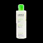 محلول پاککننده مناسب پوستهای مختلط و چرب 250 میلیلیتر اوریاژ
