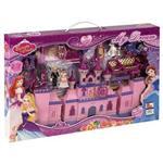 خانه عروسک مدل Beatuy Castle Play Set