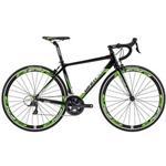 دوچرخه جاده جاينت مدل SCR 1 سايز 27.5
