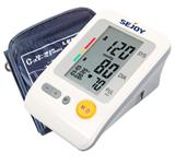 فشار سنج دیجیتالی بازویی BP-103H