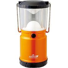 Kovea Camping Lantern Pot KF-105 Flashlight