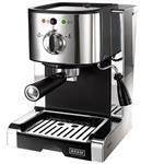 Beem ES39.005 Espresso Maker