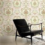 Wallquest BM60001 Balmoral Album Wallpaper