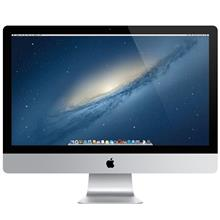 Apple iMac  ME086 2013-Core i5-8GB-1T