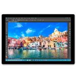 Microsoft Surface Pro 4 - E - Tablet with STM Dux Cover