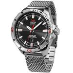 Vostok Europe NH35A-320A258B Watch For Men