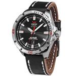Vostok Europe NH35A-320A258 Watch For Men