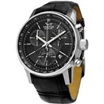 Vostok Europe 6S30-5659174  Watch For Men