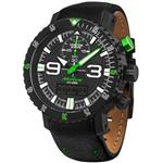 Vostok Europe 9516-5554251Limited Edition Watch For Men