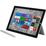 Microsoft Surface-Pro3–Core-i7-8GB-512GB