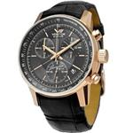 Vostok Europe 6S30-5659175  Watch For Men
