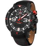 Vostok Europe 9516-5554250 Limited Edition Watch For Men