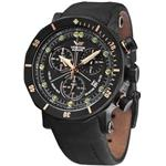 Vostok Europe 6S30-6203211 Watch For Men
