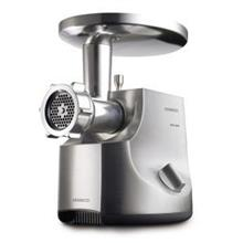 Kenwood MG 700 Meat Grinder
