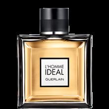 عطر مردانه گرلین ال هوم آیدیل Guerlain L Homme Ideal