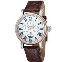 Earnshaw ES-8031-03 Watch For Men