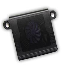 خنک کننده لپ تاپ Venous PV-F550