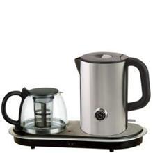 Roben RTT 8271TR / SS  Tea Maker