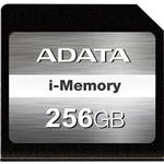 Adata i-Memory Expansion Card For 13 Inch MacBook Air - 256GB