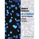 Medical Sciences at a Glance-Practice Workbook