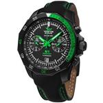 Vostok Europe 6S21-2254252  Watch For Men