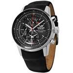Vostok Europe YM86-565A287 Limited Edition Watch For Men
