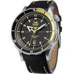 Vostok Europe NH25A-5105143 Watch For Men