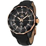Vostok Europe NH35A-2253148 Watch For Men
