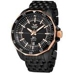 Vostok Europe NH35A-2253148B Watch For Men