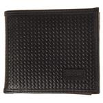 Dorsa 12481 Wallet