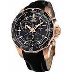 Vostok Europe 6S30-2259179  Watch For Men