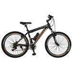 دوچرخه کوهستان اليمپيا مدل Chelsea سايز 26