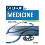 Step-Up to Medicine 4th Edition Book