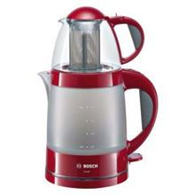 Bosch TTA2010 Tea Maker