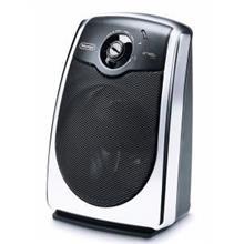 DeLonghi HVS 3031 BK heater