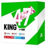 Parand King 47 Software