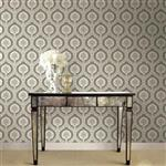 Wallquest IM71800 Caspia Album Wallpaper