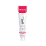 Mustela Stretch Marks Recovery Serum 75 ml