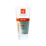 My Sunscreen Cream SPF30 Oil Free Acne Line For Oil And Acne Prone Skins 50 ml