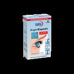 کپسول چشم اوژن (لوتئین 10میلیگرم) یوروویتال 60 عددی