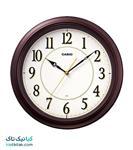 ساعت دیواری کاسیو مدل IQ-60-5DF