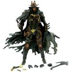 Play Arts Kai Variant Action Figure