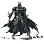 Play Arts Kai Batman Action Figure
