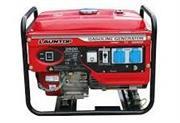 Launtop LT3500CL
