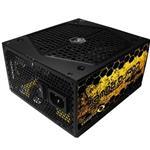 RAIDMAX RX-1000AE-B Computer Power Supply