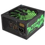 RAIDMAX RX-500AF-B Computer Power Supply