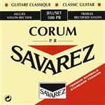 Savarez 500PR Classic Guitar String