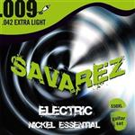 Savarez S50Xl Electric Guitar String